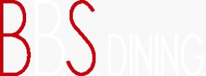 bbsd-logo